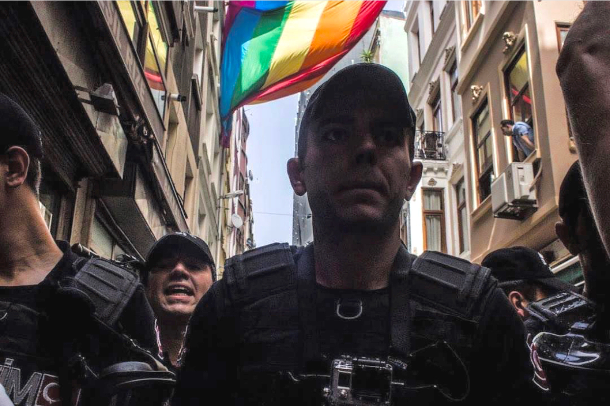 lgbt people in turkey 7