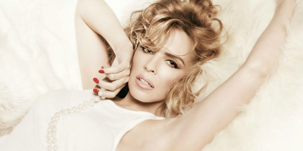 Kylie Minogue and Tove Lo to Headline NYC Pride's 'Pride Island' Music and Culture Festival