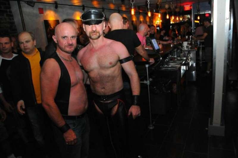 toronto gay bars 4