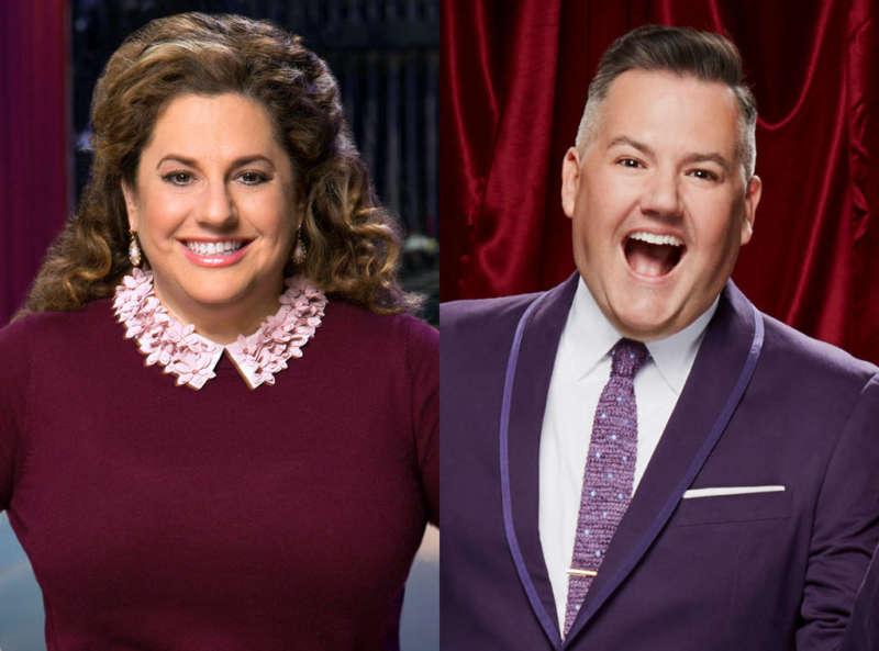 ross mathews 2