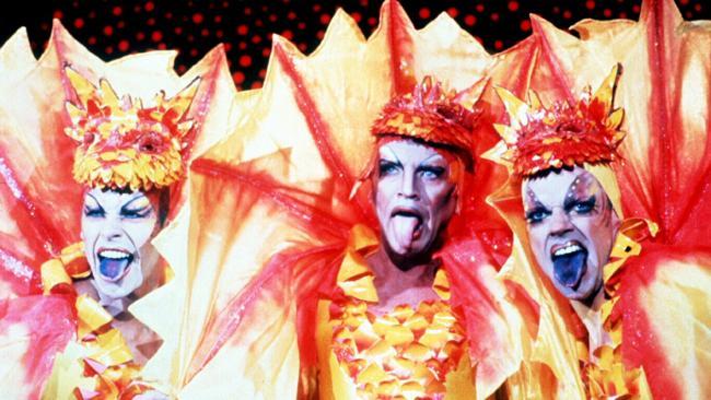 oscar-winning queer films priscilla