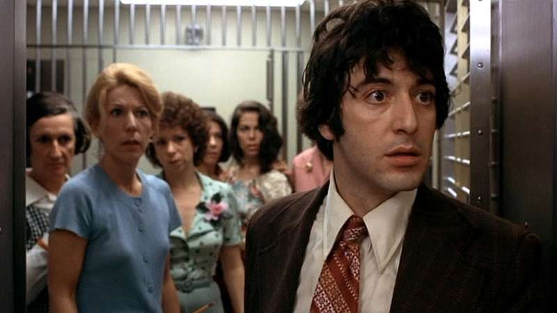 oscar-winning queer films dog day afternoon