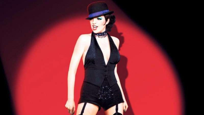 oscar-winning queer films cabaret