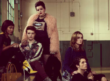 heathers premiere teaser watch heathers