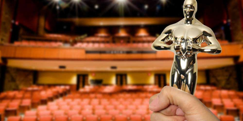 近15年獲得奧斯卡提名或獲獎的LGBT電影大盤點
