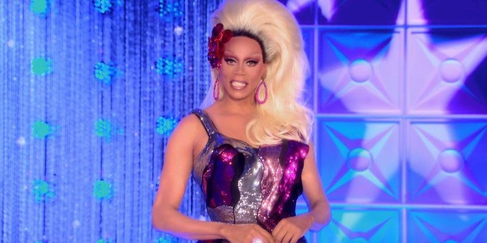 Qui est la meilleure gagnante de RuPaul's Drag Race? Découvrez notre classement!