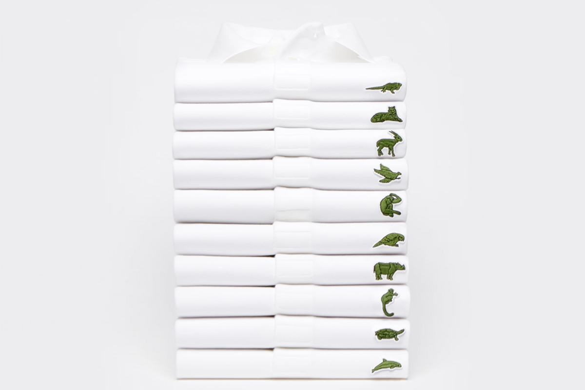 limited-edition lacoste 2