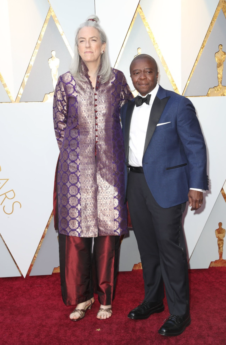 oscar fashion 2018 1