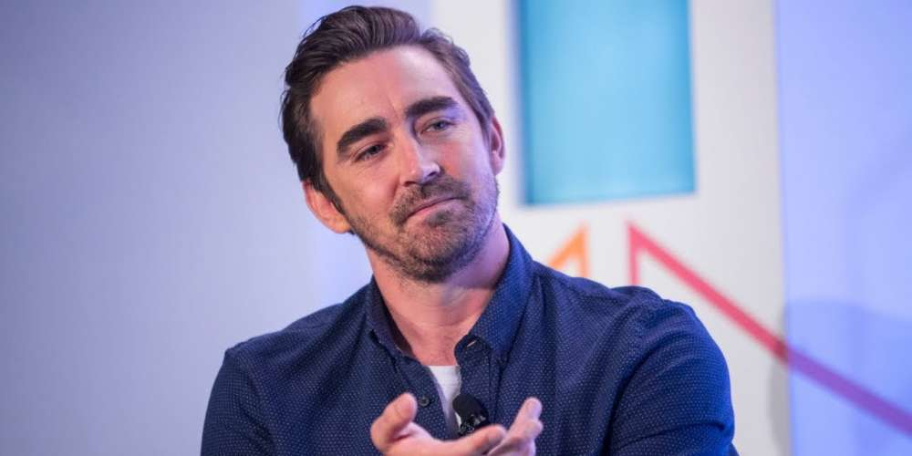 Actor Lee Pace Is Now Owning His Queer Identity After Initially Calling It 'Intrusive'