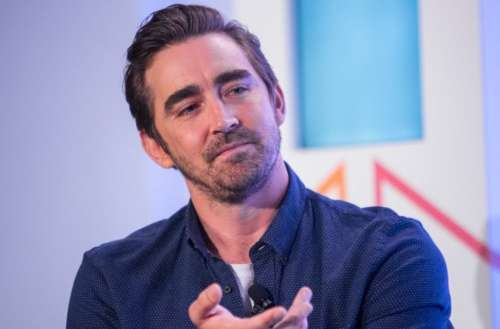 Lee Pace coming out 04