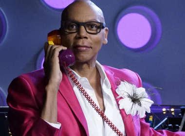 trans drag race contestants teaser