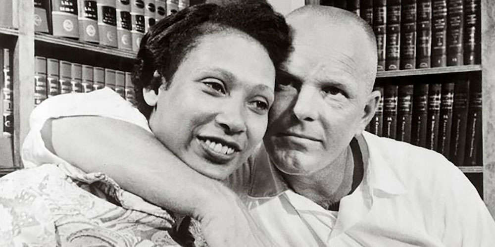 Today Marks the 51st Anniversary of the Supreme Court Case that First Tackled Marriage Equality