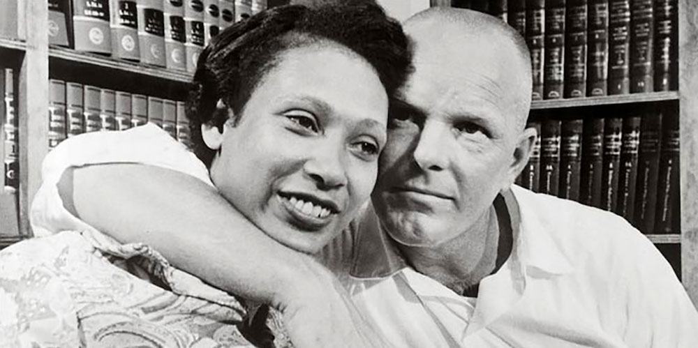 This Month Marks the 53rd Anniversary of the Supreme Court Case that First Tackled Marriage Equality