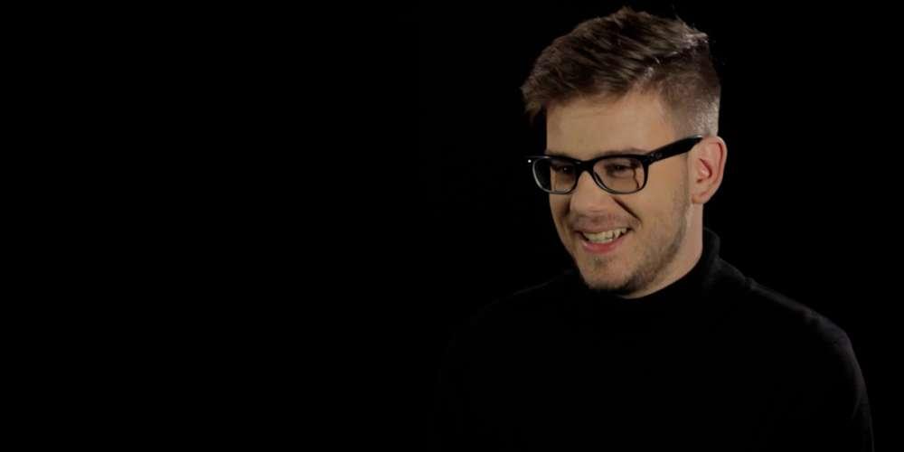Entre Garçons: Découvrez le portrait de Bastien, 22 ans, soigneur animalier et ancien «pédé homophobe»