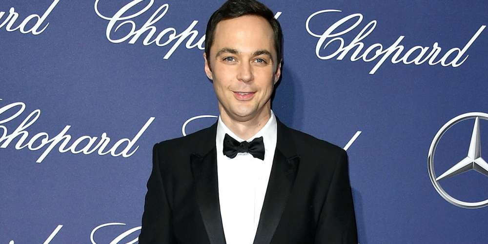 Just Announced: Jim Parsons to Be Honored at GLAAD's 2018 L.A. Awards