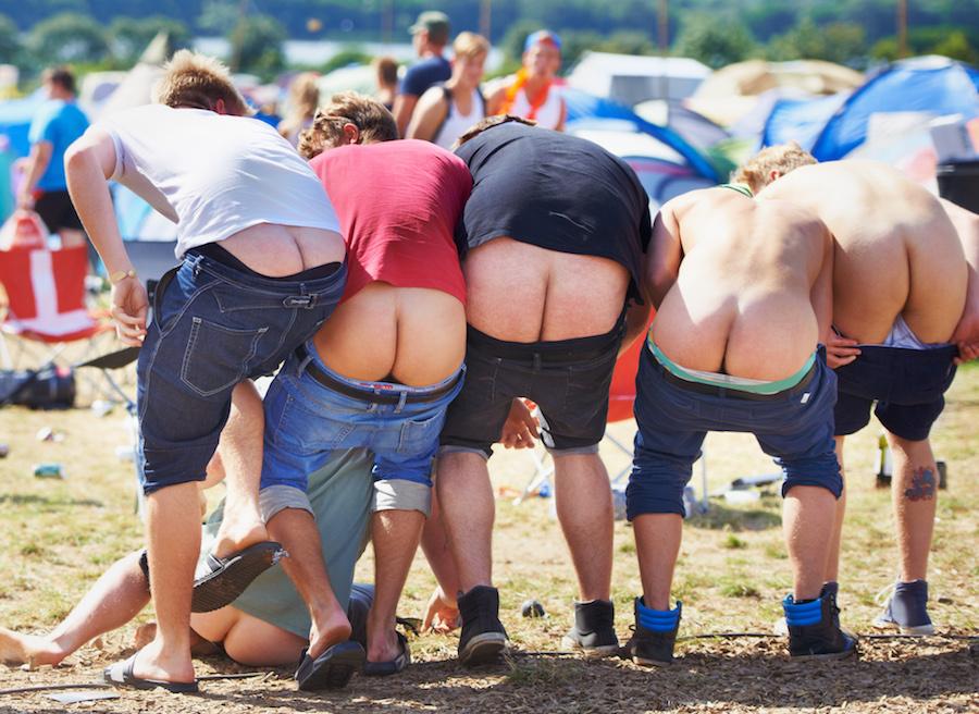 butt pic 3