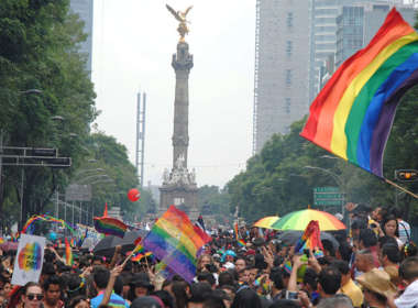 mexico-marcha-lgbt