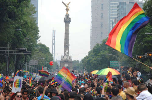 mexico-marcha-lgbt