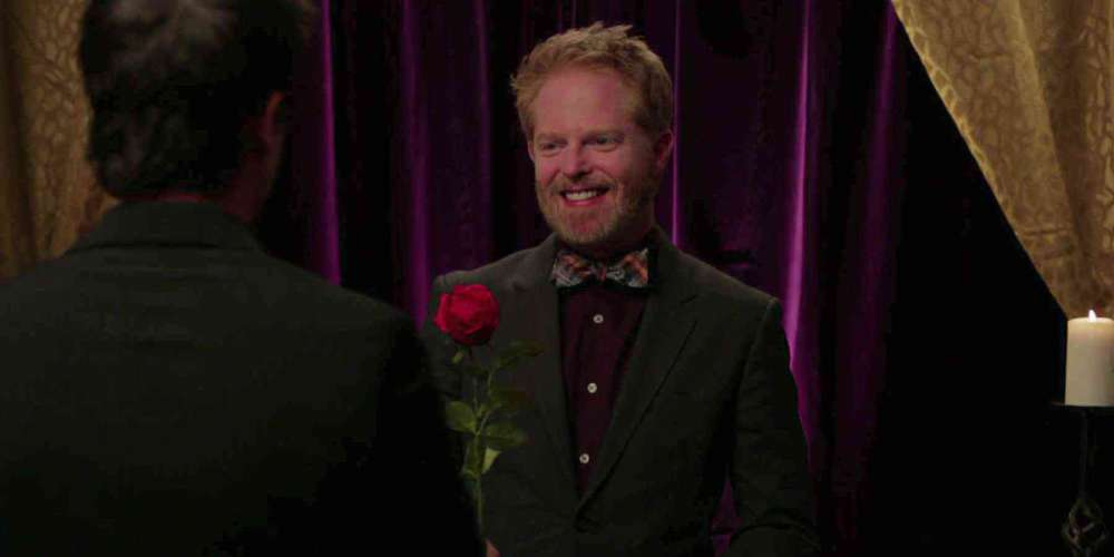 Here's Why ABC's 'The Bachelor' Won't Attempt a Gay Season, Even as Its Ratings Plummet