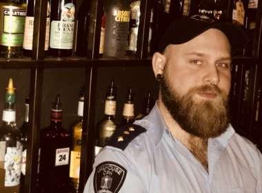 copenhagen teaser jailhouse