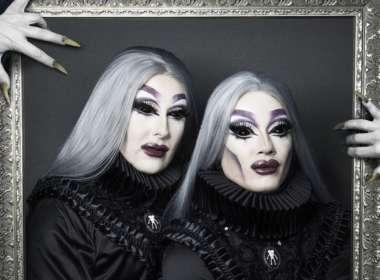 dragula season 3 boulet bros teaser