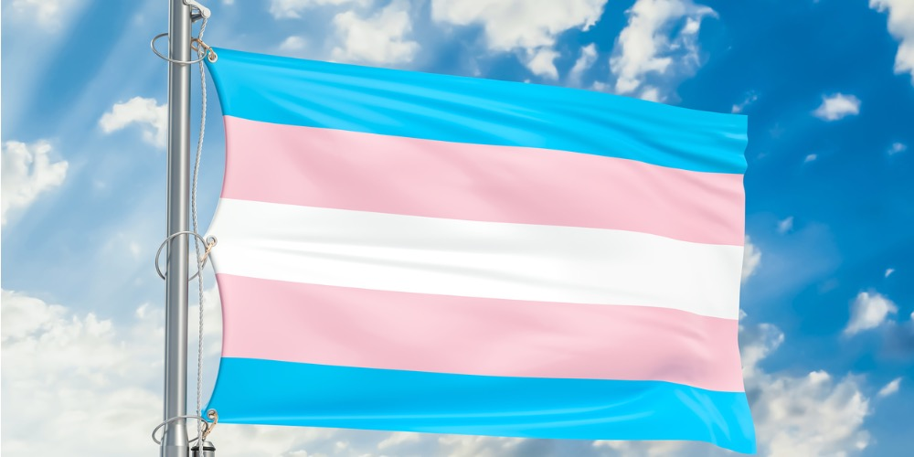 Coming-out de Sandra Forgues, première championne olympique française trans