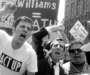 Créée il y a pile 32 ans, Act Up New York a définitivement changé le militantisme gay