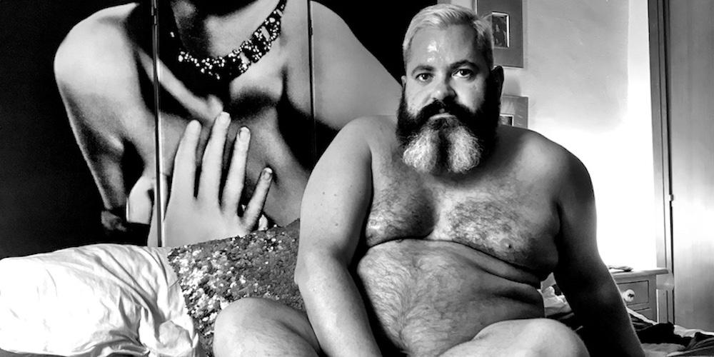 naked men photos 99, Tiberiu Căpudean 99