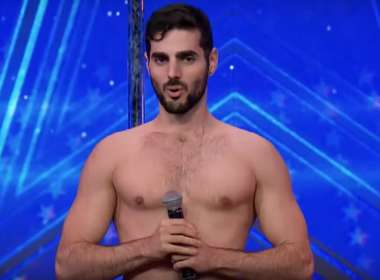 israel's got talent