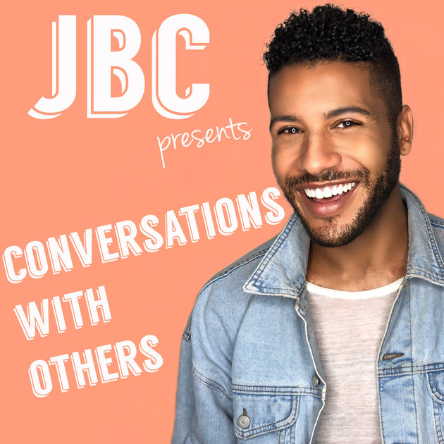 Jeffrey Bowyer-Chapman podcast
