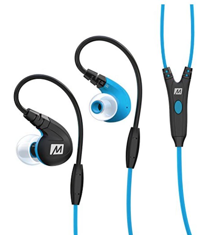 stuff headphones