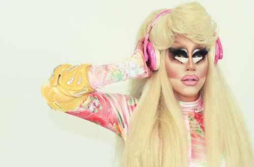 trixie mattel should win