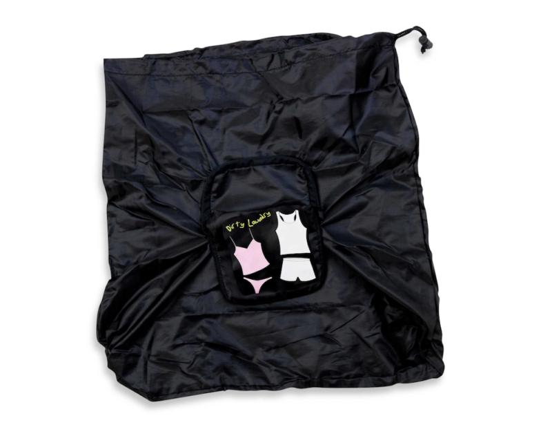 gym bag laundry bag
