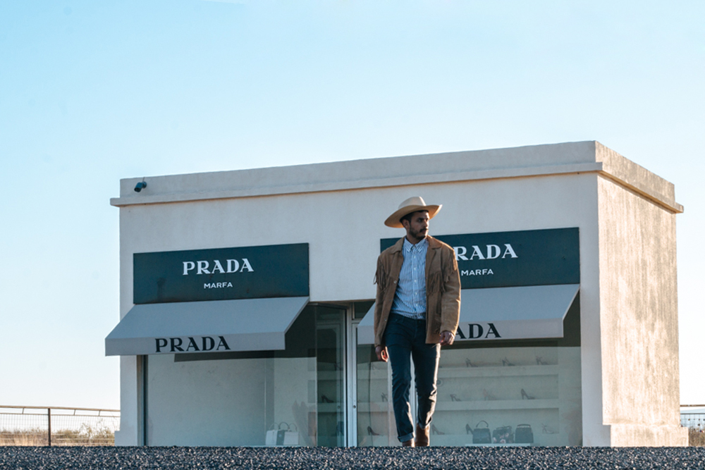 marfa west texas prada 2