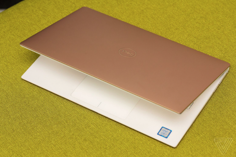 must haves dell laptop