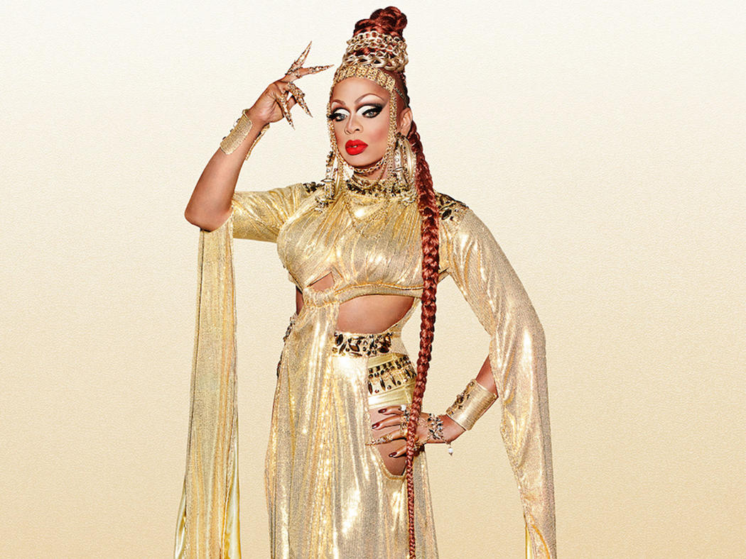 kennedy davenport interview 2