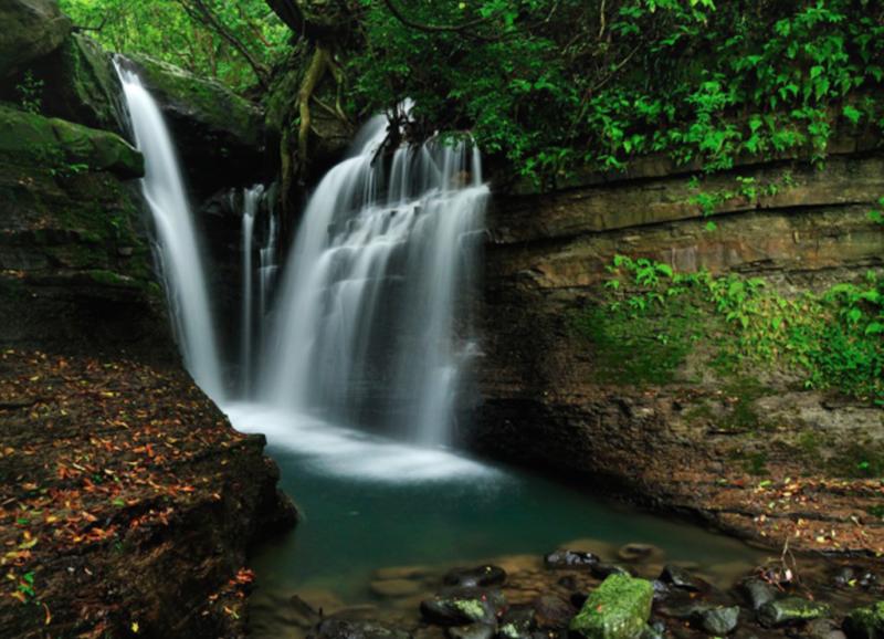 taiwan travel guide yangmingshan national park