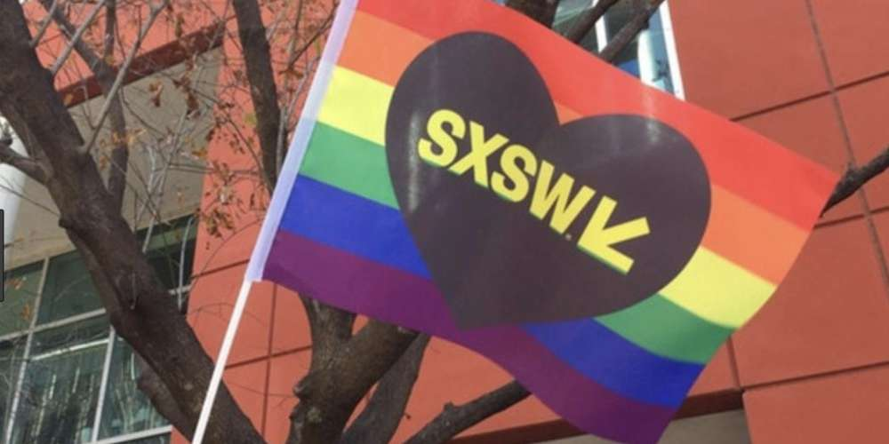 10 tendências e tópicos relevantes do SxSW