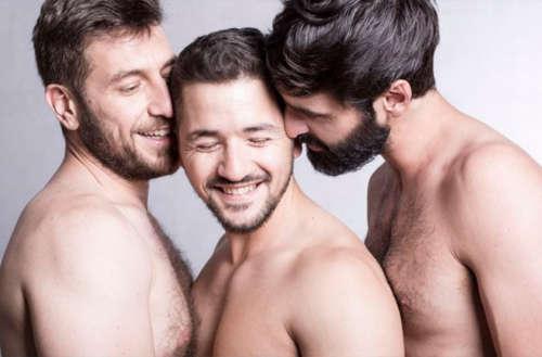 videos de incesto en español pelis gay