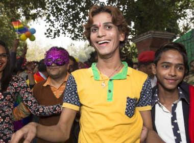 transgender gene 02