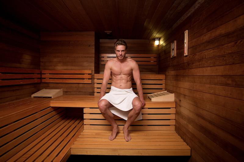 gay sauna 2