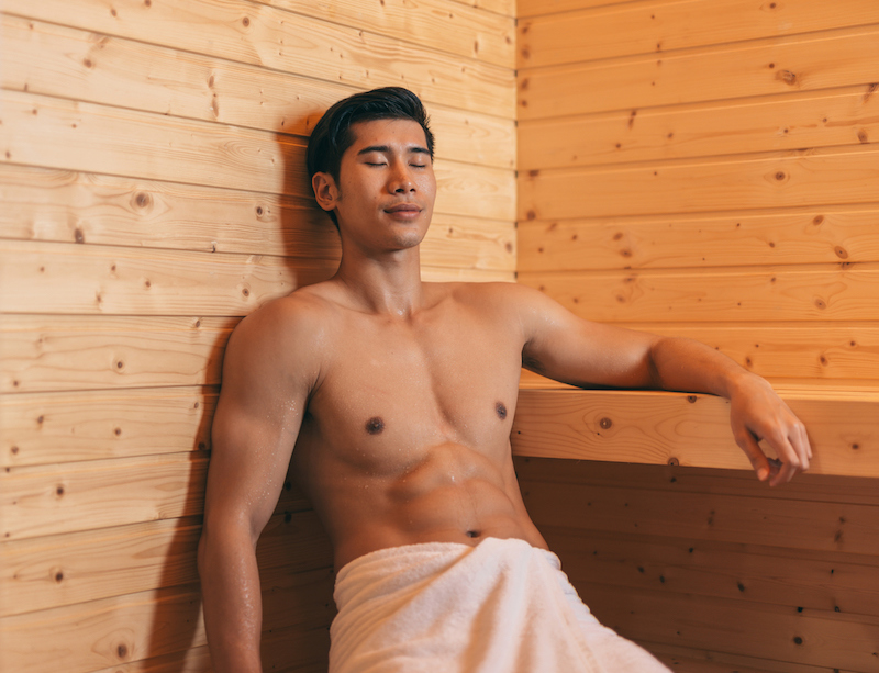 gay sauna 3