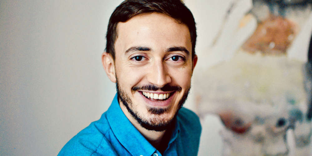 Joël Deumier, réélu à la tête de SOS homophobie:« « Pédé » reste la première insulte prononcée dans les cours de récréation.»