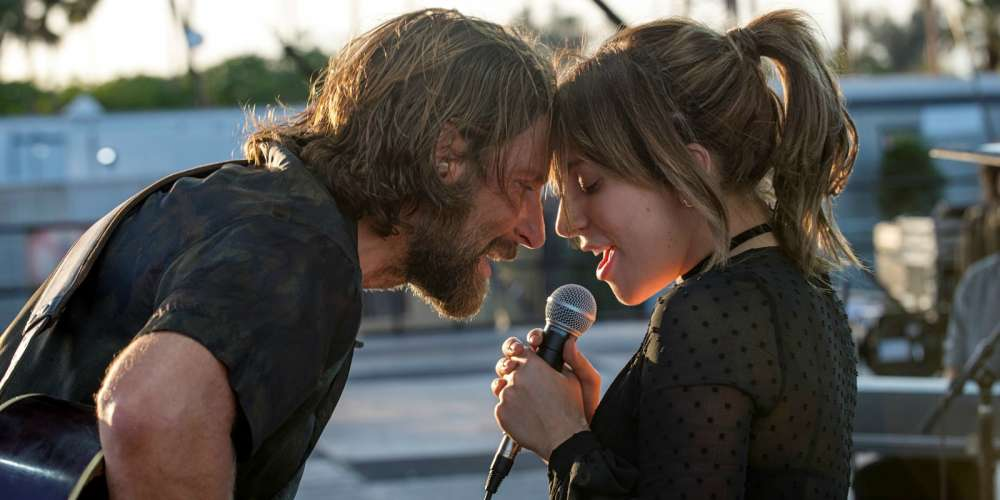 Here's Everything We Know About Lady Gaga's 'A Star Is Born' Remake