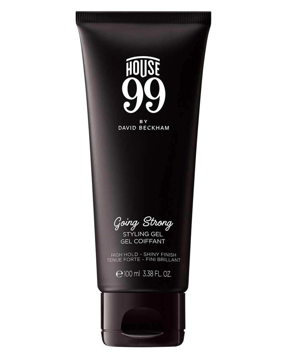 house 99 grooming product