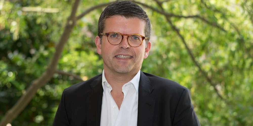 Le député Luc Carvounas porte plainte après des propos homophobes sur Twitter