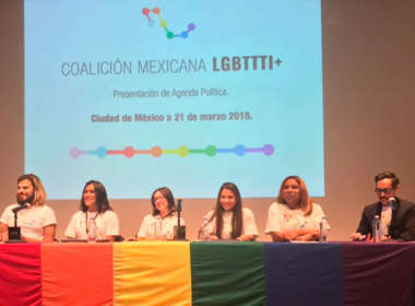 coalición-mexicana-lgbt
