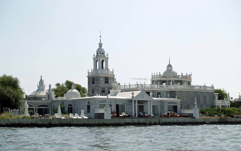 eşcinsel ateş adası eşekarısı rehberi belvedere