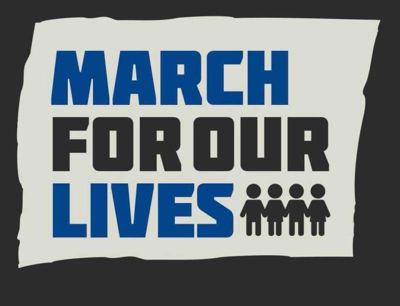 march for our lives 2
