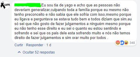 Yago Oliveira